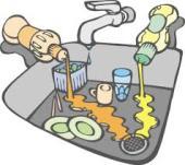 活性汚泥法は知っていますか? (o・д・)ン?