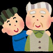 孫のリクエストの漫画映画のチケットをゲットしました❤