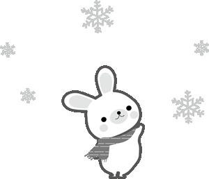 寒くなってきましたね (*^_^*)